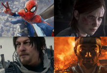 PlayStation E3 2018 Predictions