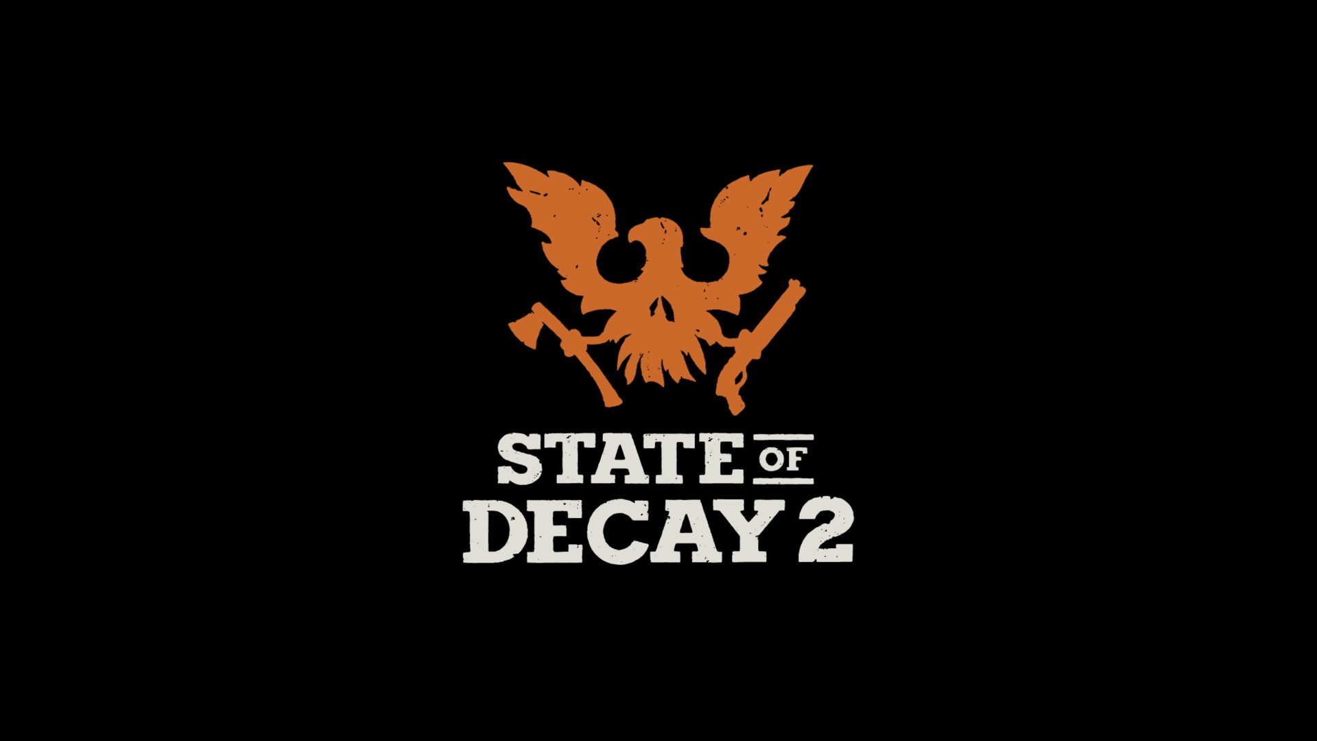State of Decay 2 Has Crossed 1 Million Players