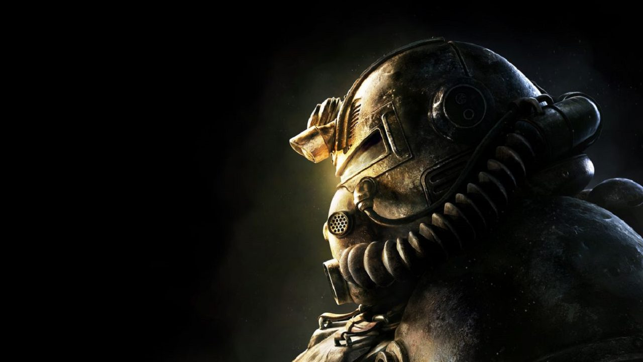 Fallout 76 Will Not Be Available on Steam