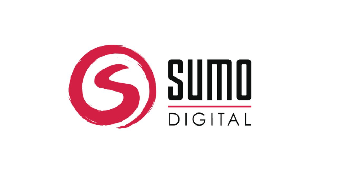 Sumo Digital Has Acquired The Chinese Room