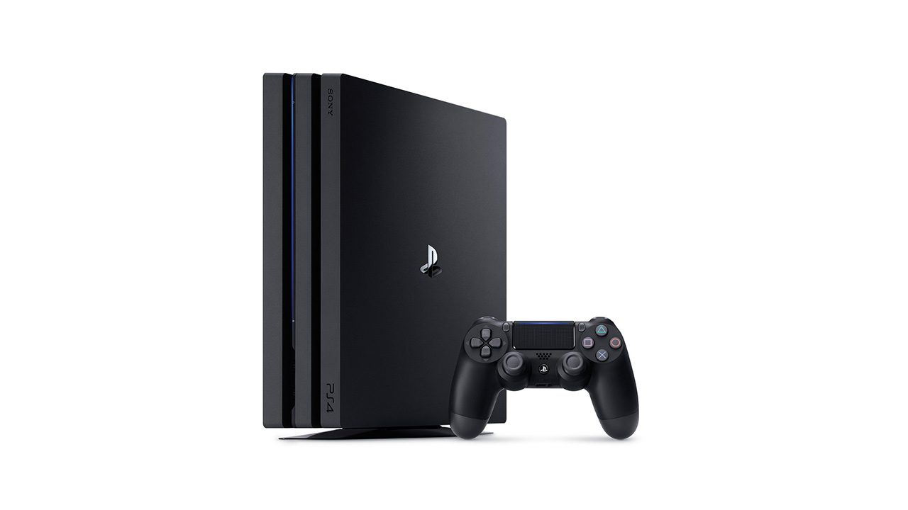 PS4 Crashes Are Being Caused By A Particular Message