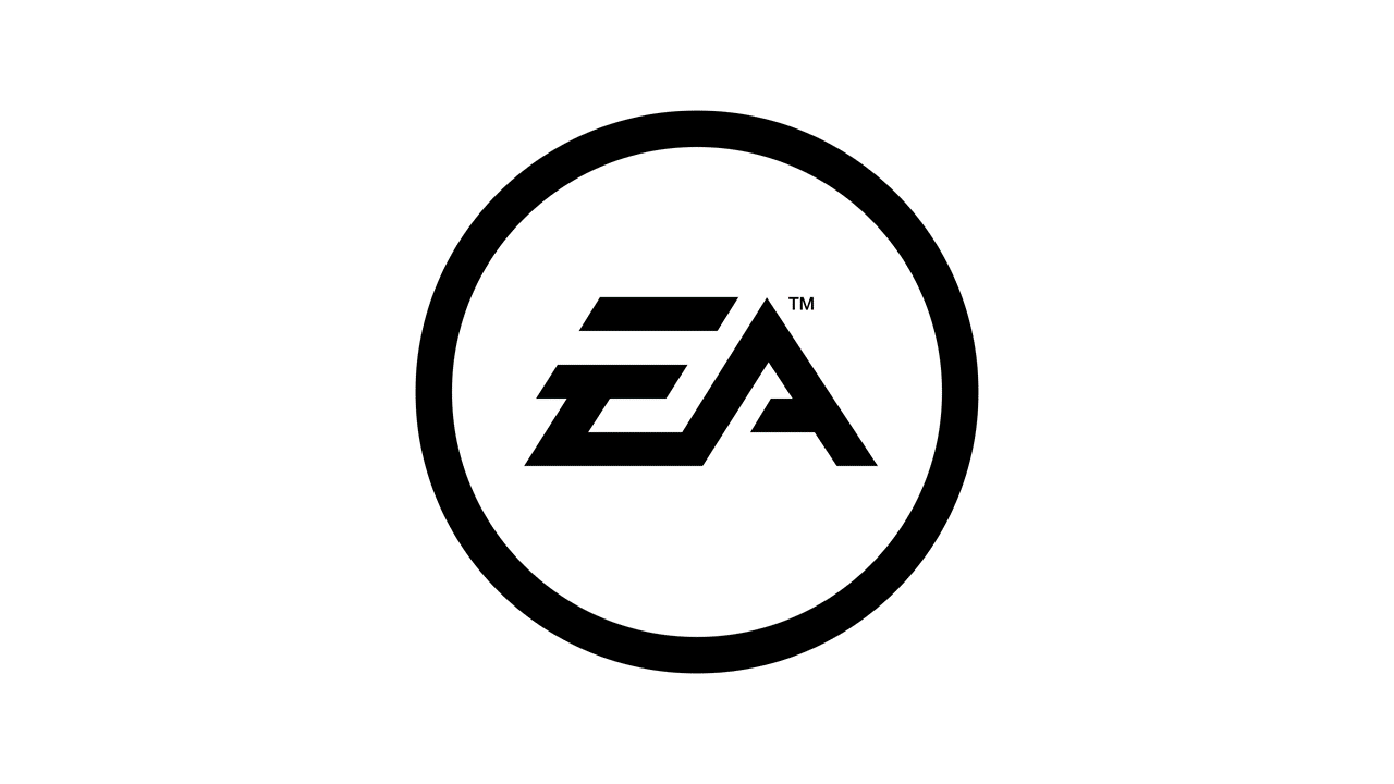 EA Is Laying Off 350 People