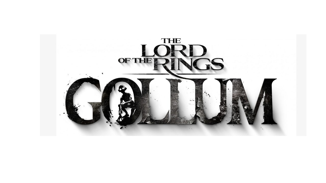 Daedelic Entertainment Announces The Lord of the Rings - Gollum