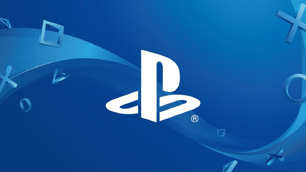 Sony Fiscal Year 2018 Financial Results