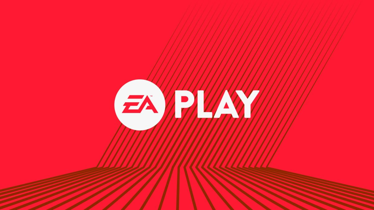 EA Play-TICGN